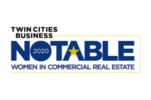 Notable Logo - Commercial Real Estate