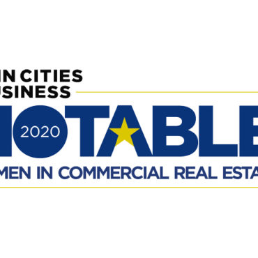 Notable Women in Commercial Real Estate