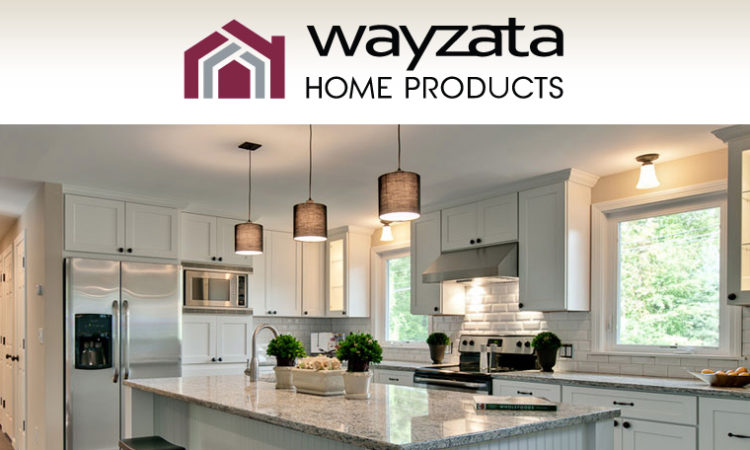Wayzata Home Products Ceases Operations