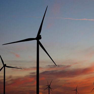 Energy Companies Urged to Speed Up Projects