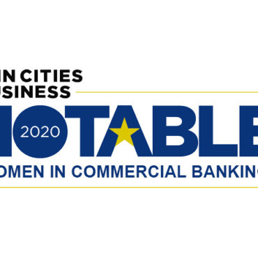 Notable Women in Commercial Banking