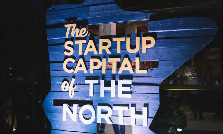 Launch Minnesota Awards Grants to 13 Startups