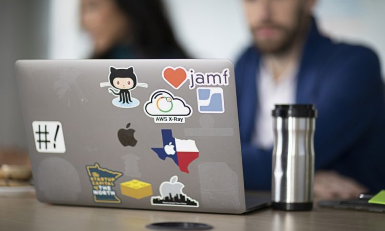 Jamf Goes Public at $26 Per Share; Stock Up in Early Trading