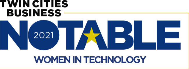 Nominate Notable Women in Technology 2021