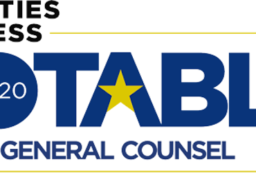 Notable General Counsel
