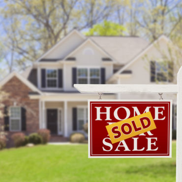 Minnesota Housing Market Shows Signs of Rebound