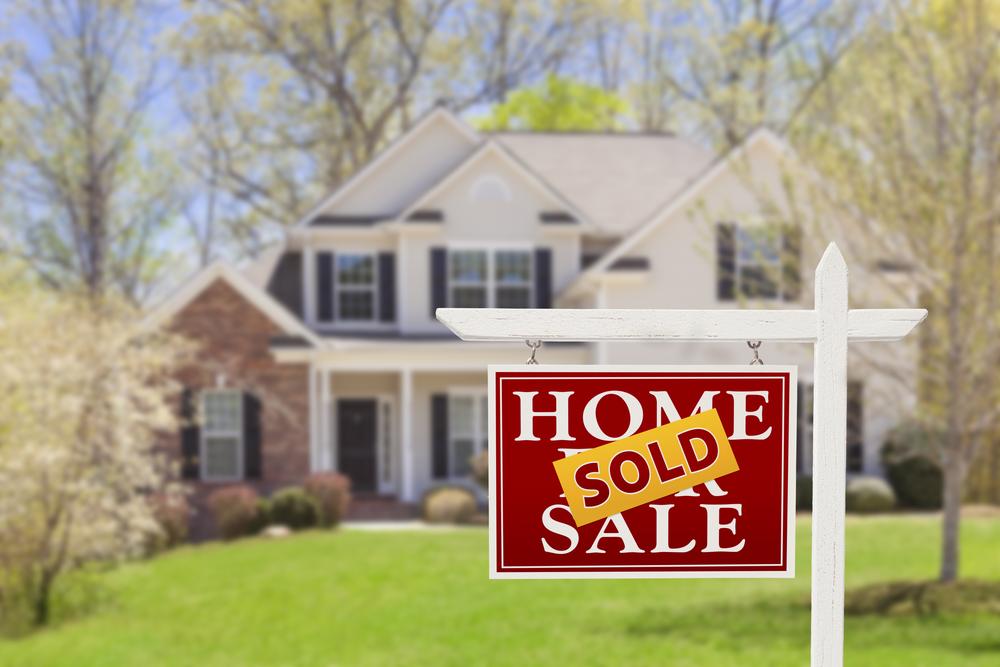 Minnesota Home Sales Up 16.2 Percent