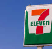 Speedway Gas/Convenience Chain Will Be Sold to 7-Eleven
