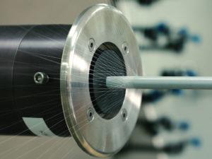 Abbott machine manufacturing