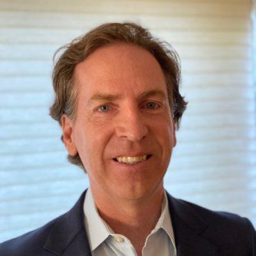 John Schwanke