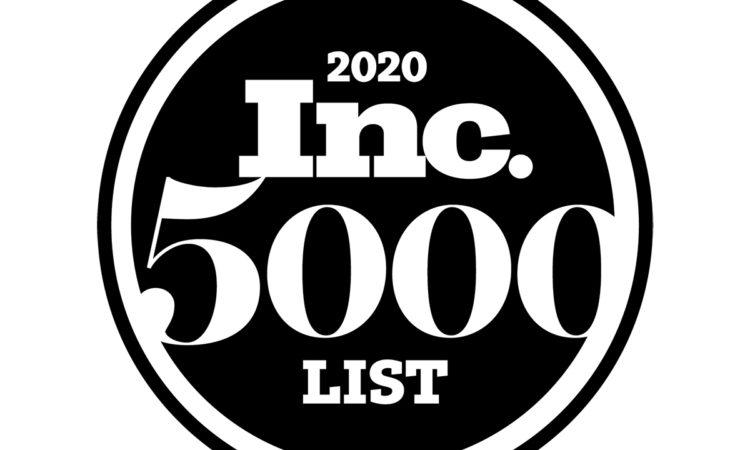 Inc. 5000 List: 80 Minnesota Companies Make the Cut