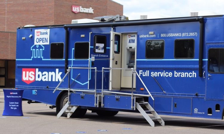 U.S. Bank Awards $5M to Twin Cities Nonprofits