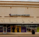 Anytime Fitness Parent Company Rolls Out Grant Program for Front-line Workers