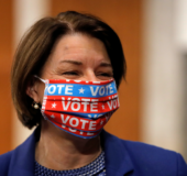 Why Klobuchar Still Matters in the 2020 Election