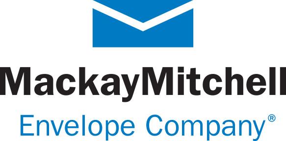 MackayMitchell Envelope Company