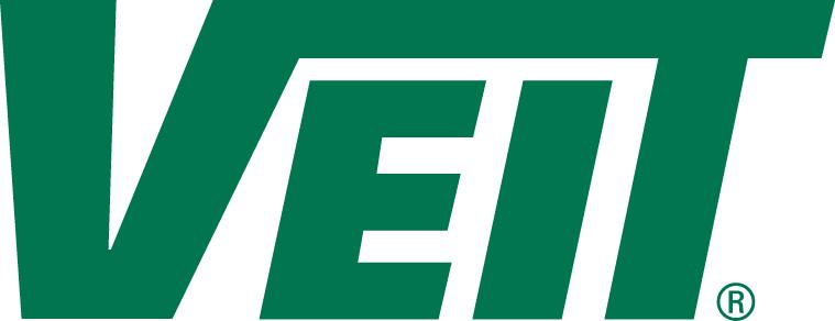 Veit & Company, Inc.