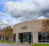 California-based Arctic Wolf to Relocate HQ to Minnesota