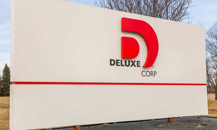 Scannell Properties Plans Mixed-Use Redevelopment of Deluxe Corp. Campus