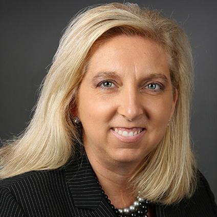 Notable Women in Law Heidi Carpenter