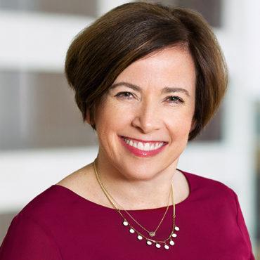 Notable Women in Law Lisa Spencer