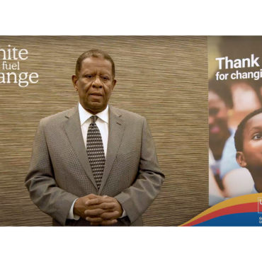 United Way Expands Its Role on Racial Equity Issues