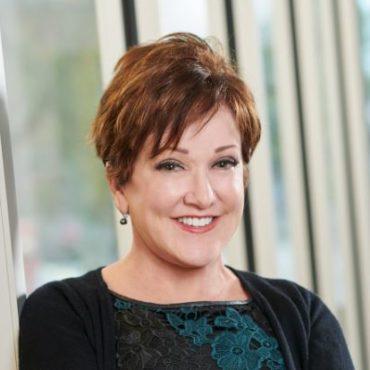 Paula Gamer