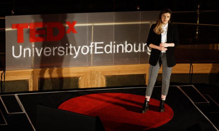 Graduating Into a Global Crisis