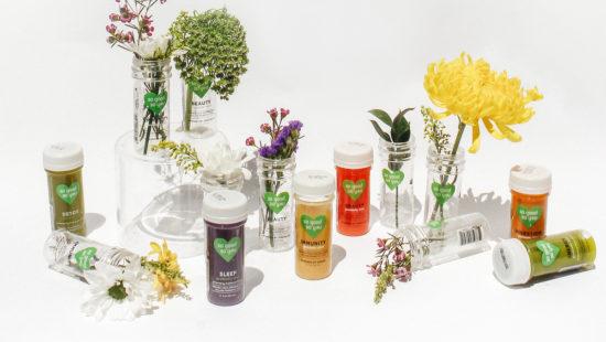 So Good So You Raises $14.5M to Grow Juice Shot Business