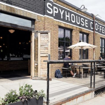 After Unionization Attempt, Spyhouse Coffee Offers to Sell Cafes to Employees