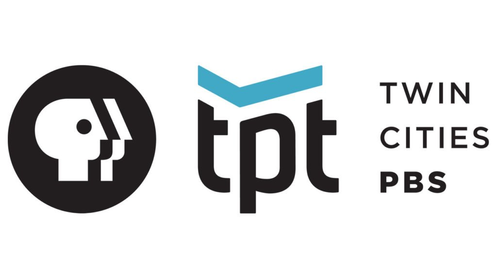 Twin Cities PBS (TPT)