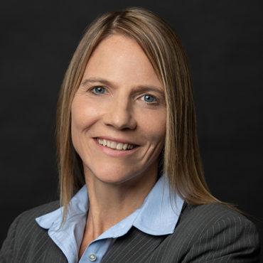 Notable Women in Law Tammera Diehm