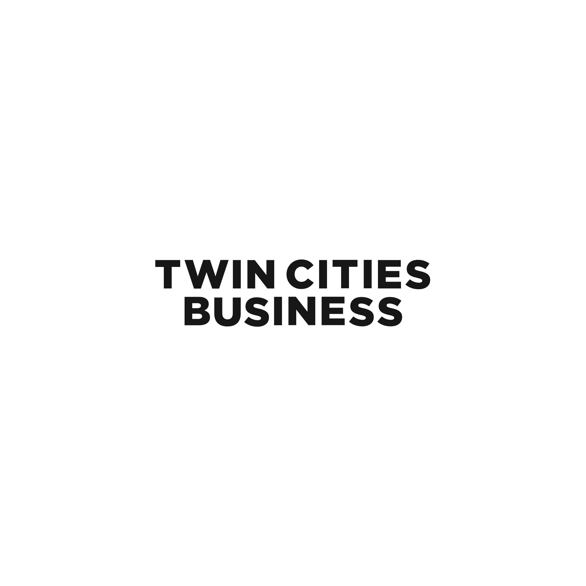 Seeking Marketing & Events Intern for Twin Cities Business