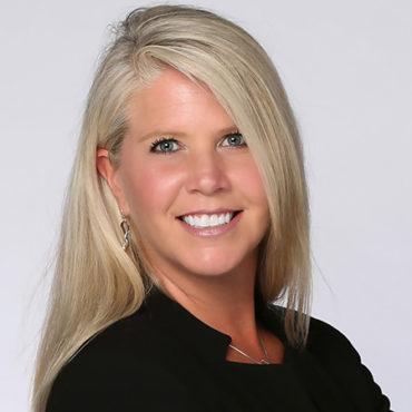 Notable Women in Commercial Real Estate 2020 Valerie Dolemen