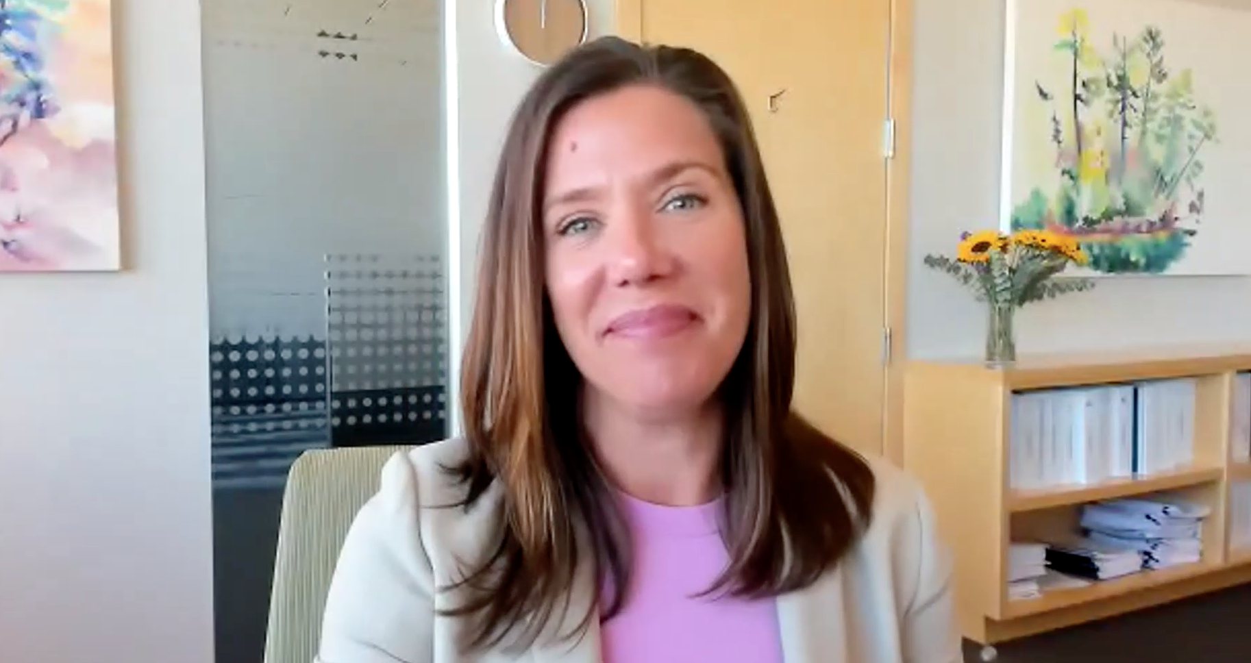 Diversity Efforts, Work-Life Balance Top Priority List for Women Execs in MN