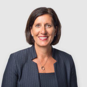 Ann Hansen