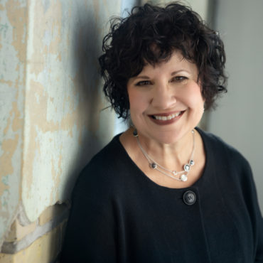 Notable Women in Commercial Real Estate 2020 Julie Kimble