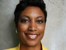 Rosemary Ugboajah