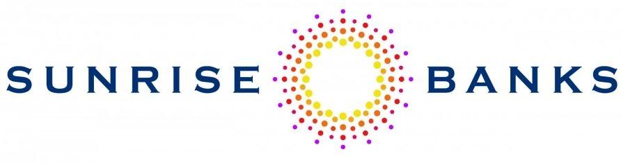 Sunrise-Banks-New-Logo-HD