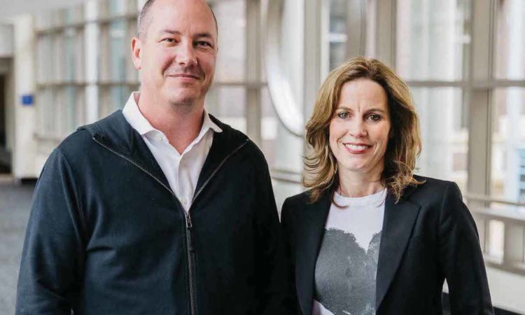 The Stable Acquires Veteran Retail Agency Jacobs Marketing