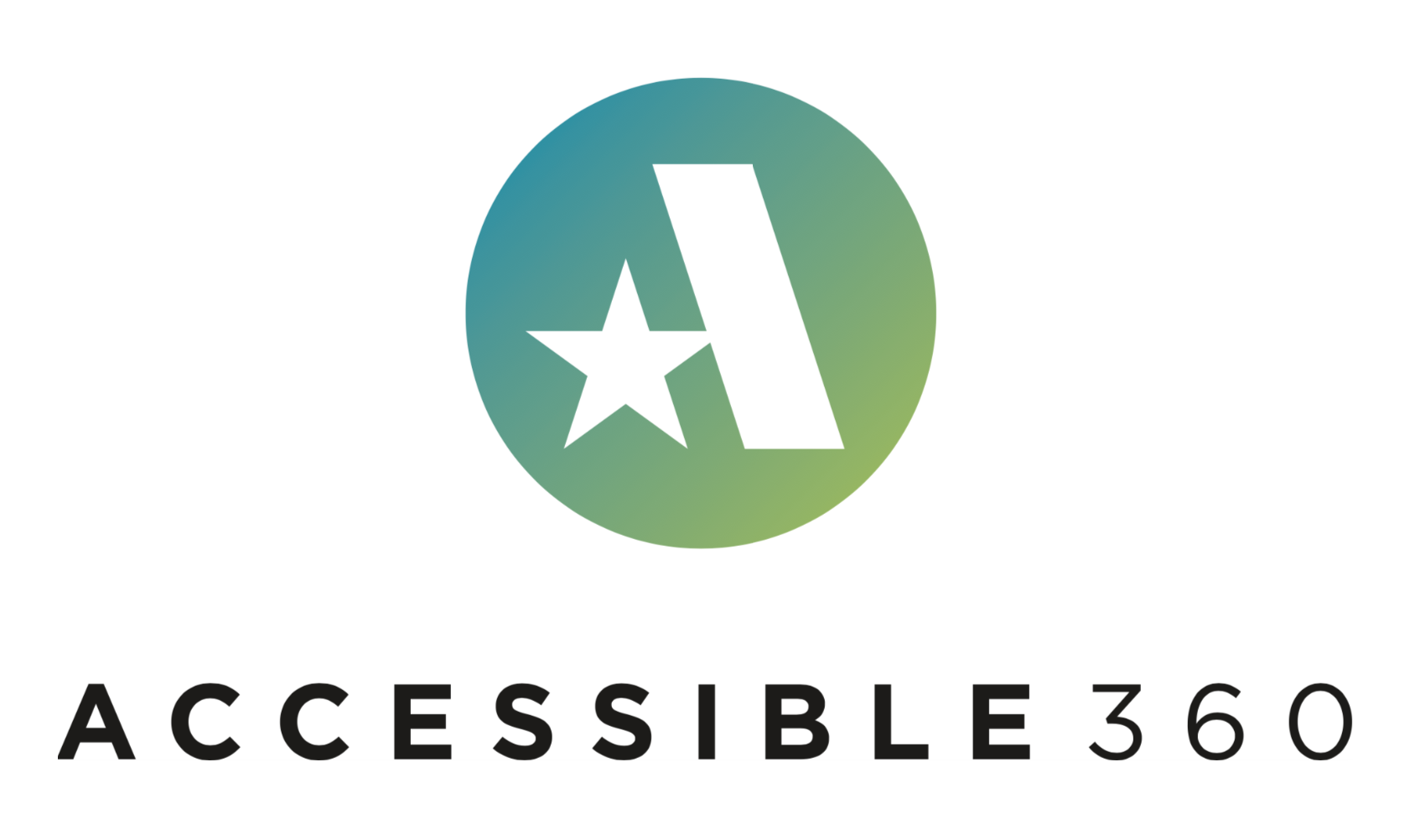 Accessible360