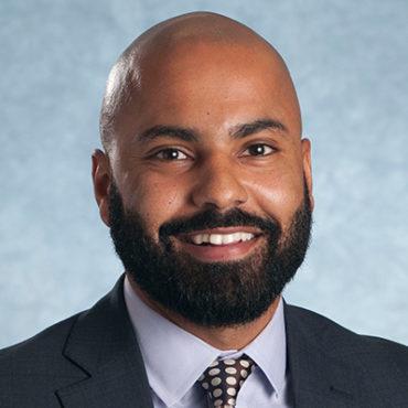 Abdul M. Omari