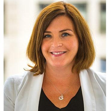 Allison O'Toole