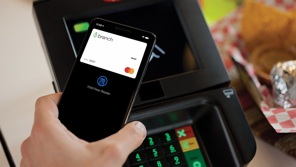 Covid-19 Heightens Demand for Cashless Payments