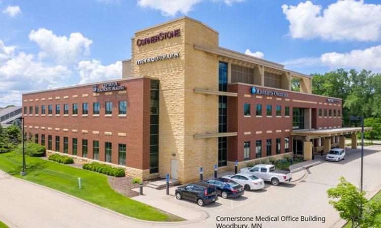 Davis Medical Investors Eyes $250M Medical Office Portfolio