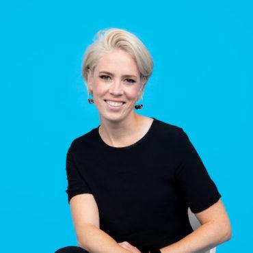 Danielle Steer