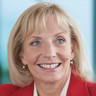 Deborah DiSanzo