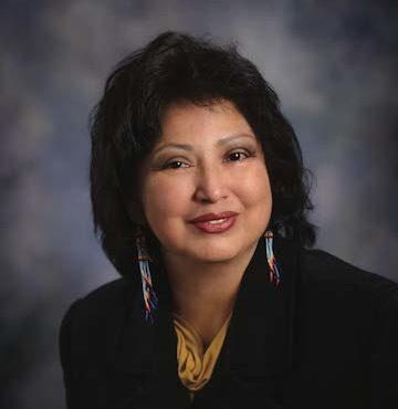 Denise Pieratos