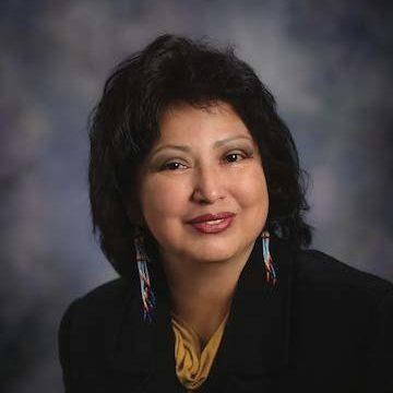 Denise Pieratos, Founder, Harvest Nation