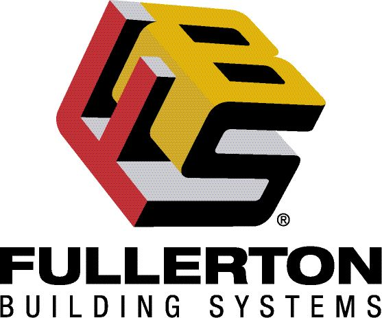 Fullerton Building Systems, Inc.