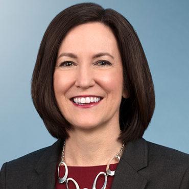 Gina Kastel